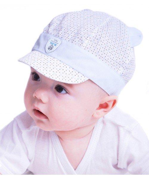 Кепка дитяча Патрик (р-р 42-48)