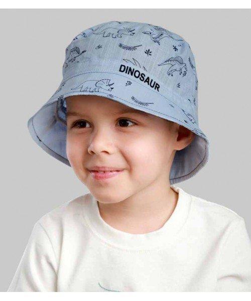 """Панамка дитяча """"Динозавр"""" (46-50)"""