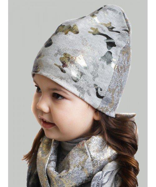 """Комплект дитячий Керолайн"""" (48-52)"""